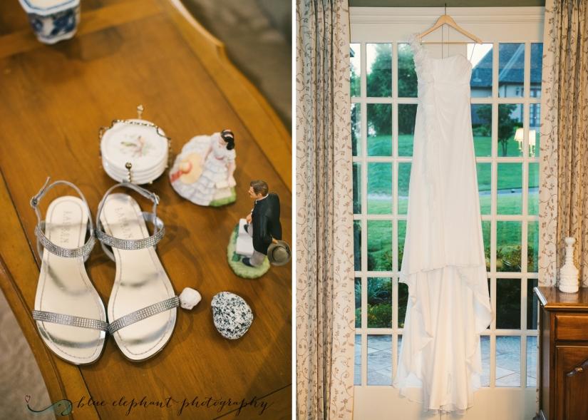 c&s_001_tulsa wedding photographer