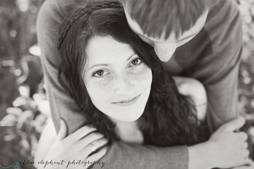 j&c_002_tulsa engagement photographer