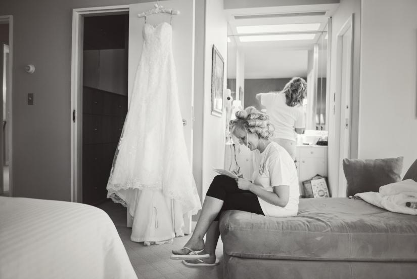 w&l_001_tulsa wedding photographer