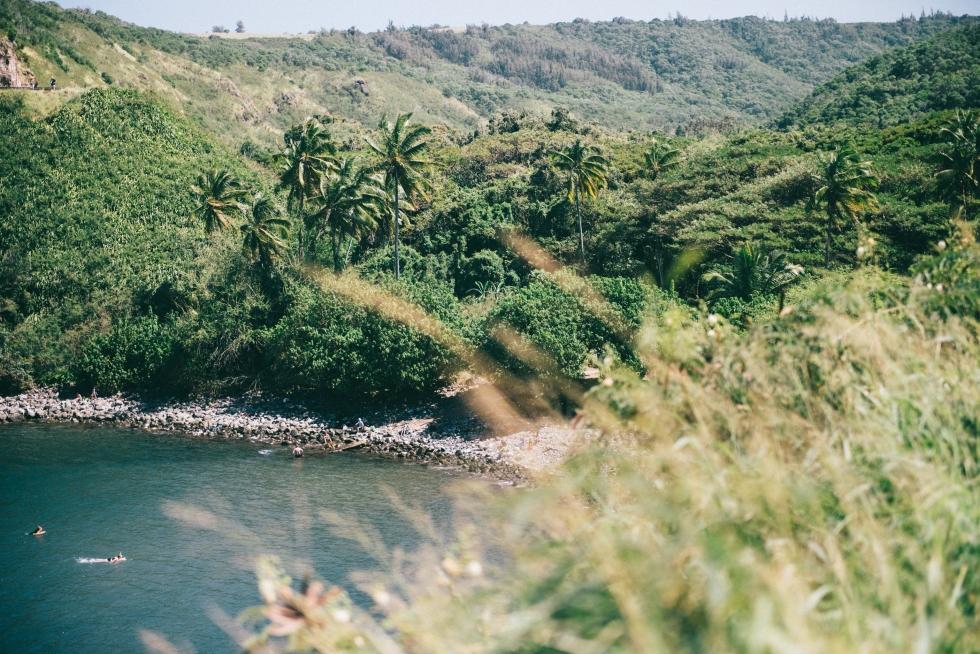 hawaii_003_hawaii wedding photographer