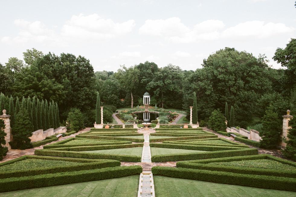 "Philbrook Museum of Art Gardens Bridal"" srcset="
